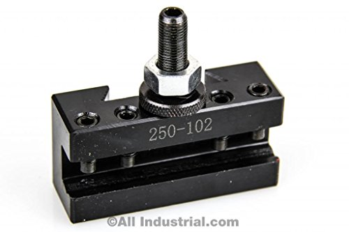 new-axa-2-quick-change-turning-facing-boring-cnc-tool-post-holder-250-102
