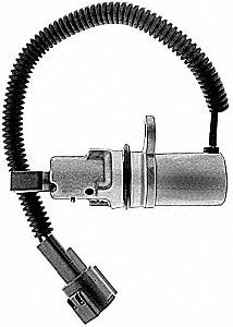 Standard Motor Products US560 Ignition -