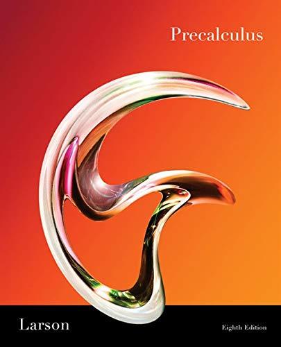 precalculus Textbooks - SlugBooks