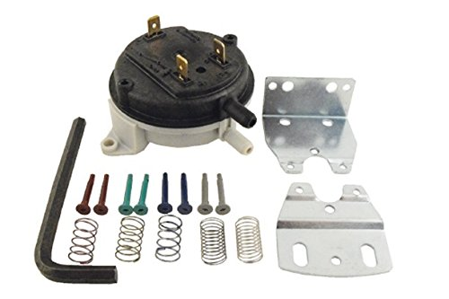 Duct Control Lever : Compare price duct pressure switch on statementsltd
