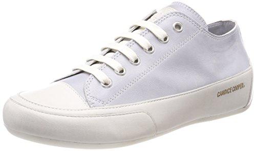 Candice Cooper Damen Chaussure Tamponn