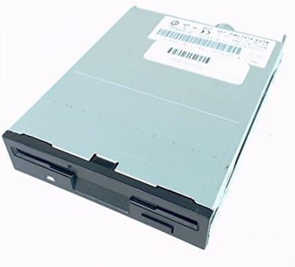 IBM 76H4091 1.44MB FLOPPY DRIVE IBM