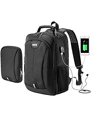 a94f383cf7e4 Bags & Cases: Computers & Accessories: Sleeves, Messenger & Shoulder ...