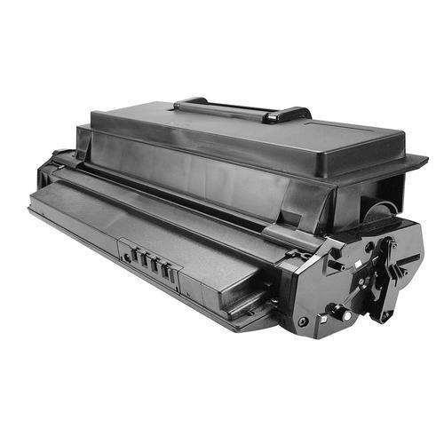Ml 2150 Laser Toner - 4