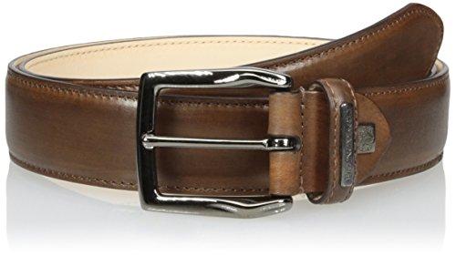 bruno-magli-mens-burnished-leather-belt