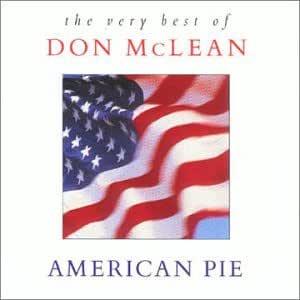Very Best of American Pie