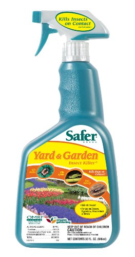 safer-brand-5105-yard-and-garden-insect-killer-32-ounce-spray