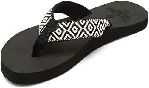 18ed8a073713 Shopping Vans or CIOR - Sandals - Shoes - Women - Clothing
