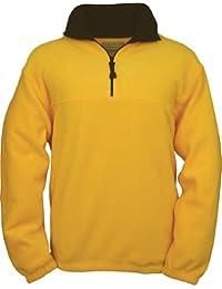 Amazon.com: Colorado Timberline - Jackets & Coats / Clothing ...