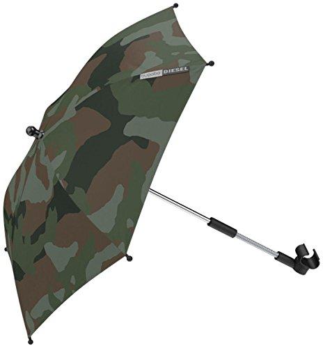 Bugaboo Parasol Camouflage