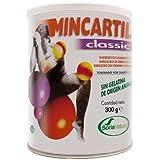 Mincartil classic polvo