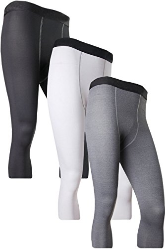 Compression Tights Running Leggings 1050 product image