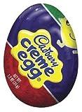 Cadbury Crème Eggs - 4.8 oz - 4 ct