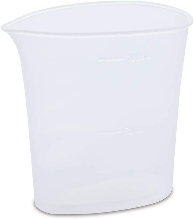 Fer Vapeur Semelle en C/éramique 3000 W Rouge//Blanc Mellerware Prosteam 3.0 Fer /à Repasser