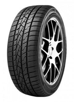 Gomme Tyfoon Allseason 5 215 50 R17 95W TL 4 stagioni per Auto