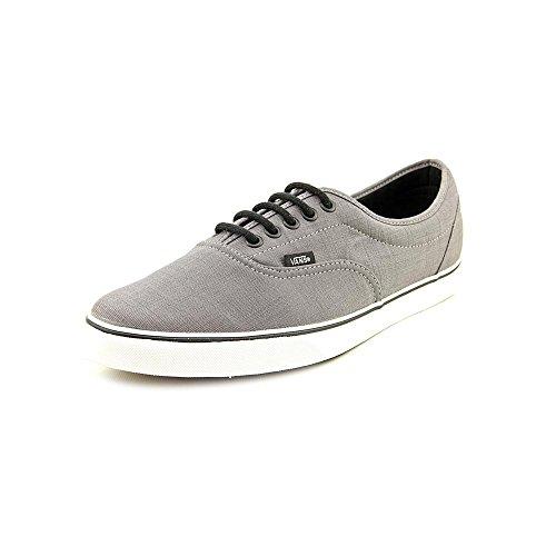 New Vans LPE Grey 10 Mens Shoes