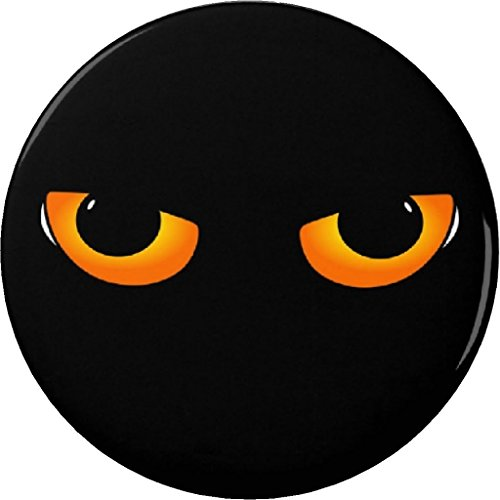 Halloween Pin Buttons - 9
