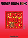 Flower Drum Song - 2002 Broadway Production, , 0634055100