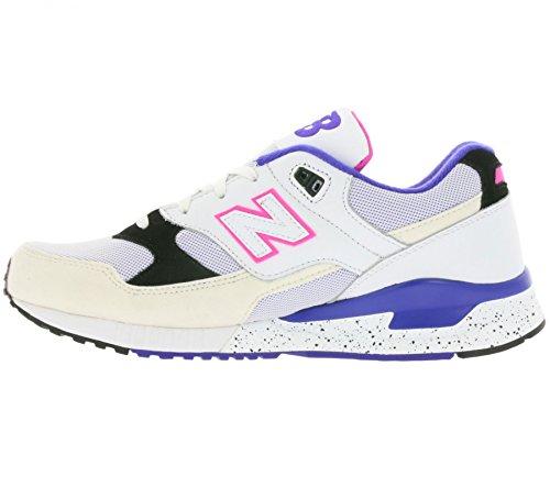 New Balance M530-KIE-D Sneaker