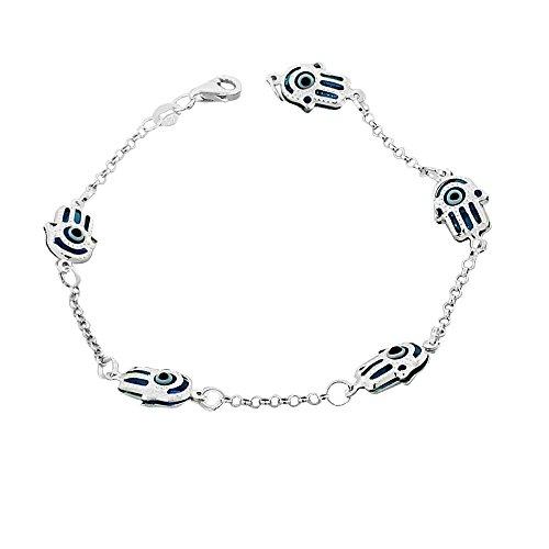 Most bought Fine Charm Bracelets