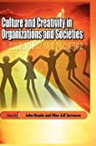 img - for Culture and Creativity in Organizations and Societies (Hb) (Hardcover)--by John Kuada [2010 Edition] book / textbook / text book