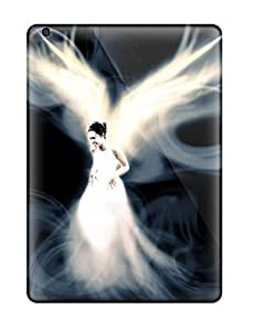 New Arrival Case Specially Design For Ipad Air (anime Angel )