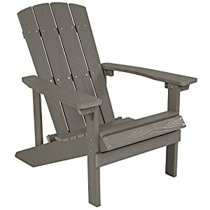 41TXUsHXQlL._SS300_ Adirondack Chairs For Sale