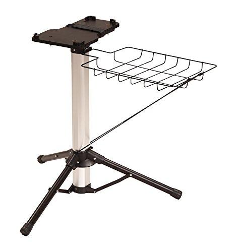 - Steamfast A600-027 Steam Press Stand