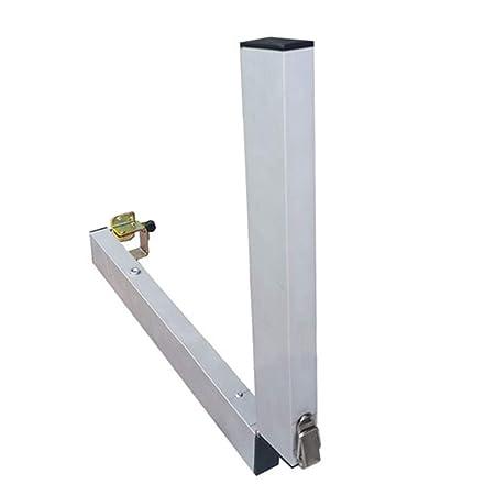 Gambe In Alluminio Per Tavoli.Hrd Piedini Per Mobili Gambe Per Tavoli Pieghevoli Gambe Per