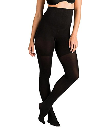 spanx-tight-end-tights-high-waisted-body-shaping-tights-167-black-size-b