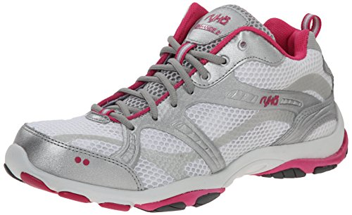 Image of RYKA Women's Enhance 2 Cross-Training Shoe