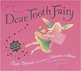 tooth fairy writing template.html