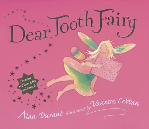 [Dear Tooth Fairy] (Teeth Movie Online)