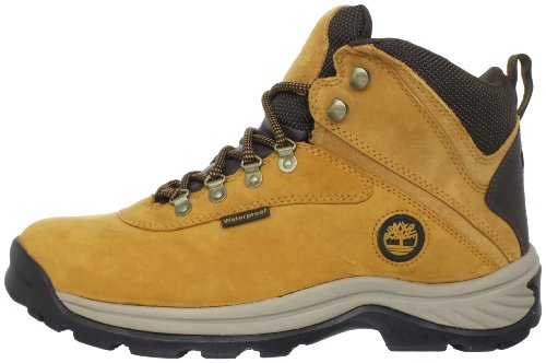 thumbnail 23 - Timberland-Men-039-s-White-Ledge-Mid-Waterproof-Ankle-Choose-SZ-color