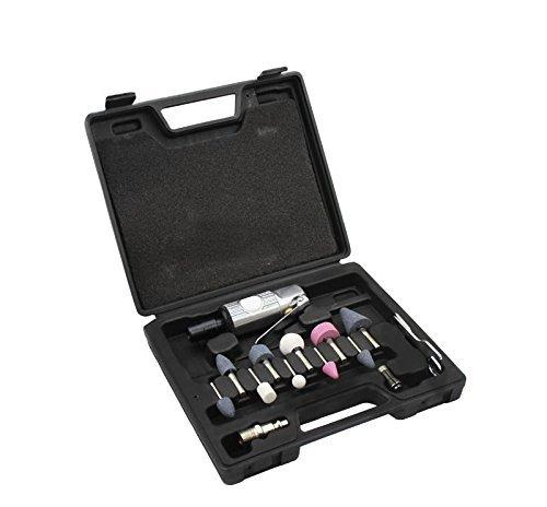 - Generic .. + Case Set Inline Die Rotary Rotary Air Comp Mini Air Die Mini Air D Air Compressor + der 1/4
