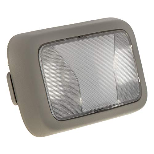 OEM NEW Interior Dome Light Lamp Lens w/Housing 04-08 Canyon Colorado 15126553