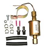 Airtex E8131 Universal Electric Fuel Pump