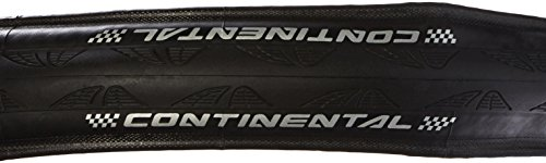 continental-grand-prix-4000-s-ii-road-clincher-700-x-25-inch-black