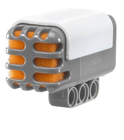 LEGO MINDSTORMS Sound Sensor (9845)