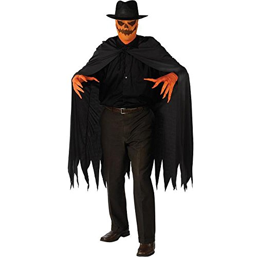 Scariest Halloween Costumes For Sale (Pumpkin Slayer Costume Child Medium)