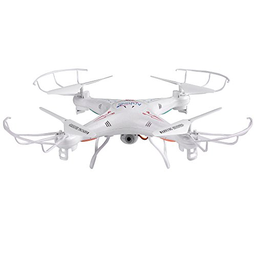 Q5C-RC-Quadcopter-Drone-with-20-MP-HD-Camera-Drone-4CH-6-Axis-Gyro-headless-mode-for-kids-and-beginners-White