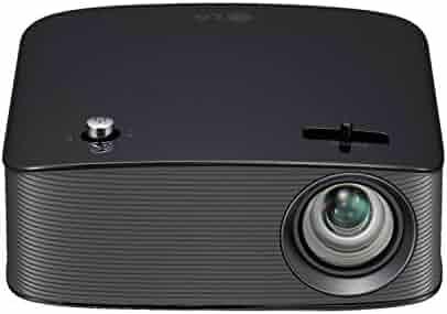 Shopping Renewed - Video Projectors - Electronics on Amazon UNITED