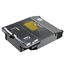 Best Shopper - KES-450A KEM-450AAA Laser Lens Replacement for Sony Playstation 3 (PS3) SLIM - Blu-Ray DVD Drive