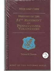 A History of the First Regiment of Massachusetts Cavalry Volunteers