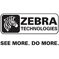 Zebra Technologies FLB3578-CF007WR Forklift Cradle DS3578, Fops 140-2 Certified, Radio/Charging, Multi-Interface, Requires Cable