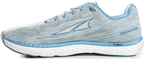 new product 387fc a9018 Altra Escalante Running Shoe - Women's