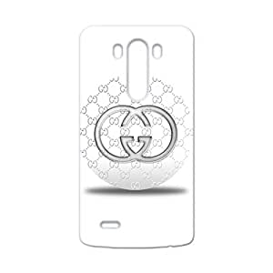 SANLSI Gucci design fashion cell phone case for LG G3