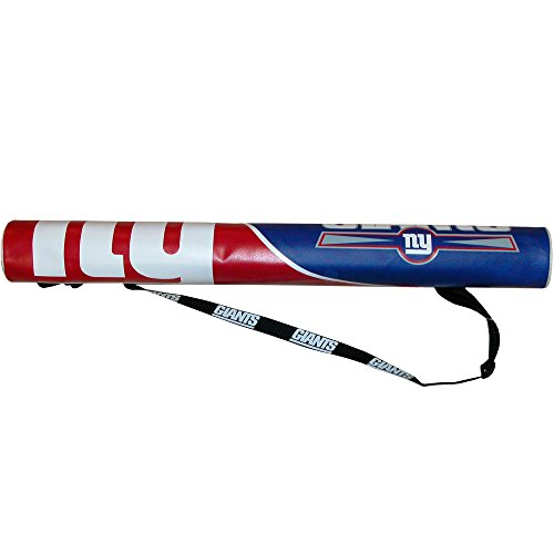 Siskiyou Sports New York Giants NFL Can Shaft
