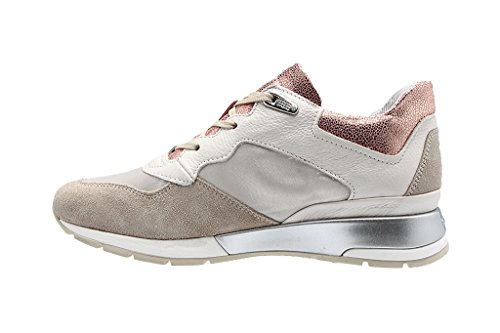 Sahira Sneaker Sneaker Sneaker Sneaker Sahira Sahira GEOX GEOX Sahira GEOX GEOX GEOX Sahira Ex0fqw80d