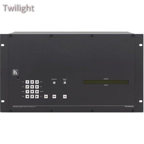 Kramer HDCP-OUT4-F32 4-Output DVI (HDCP) Module Card